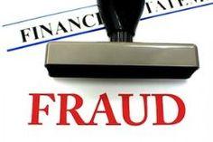 UK Expat Benefit Fraudster Captured In Spain | Tumbit News Story