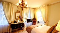 Luxury Honeymoons - Tivoli Palacio de Seteais Portugal Honeymoons