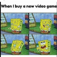 lolol  Double Tap and Tag a Someone  Drop a follow @gamersofinsta