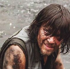 1000 images about walking dead on pinterest norman