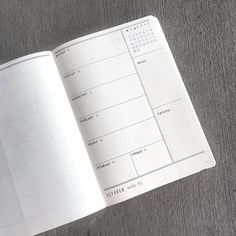 Hi It's been a long time since I posted, but I haven't been neglecting my journal. ➖ Here's a snapshot of my… Bullet Journal Weekly Layout, Bullet Journal 2019, Bullet Journal Notebook, Bullet Journal School, Bullet Journal Spread, Bullet Journal Ideas Pages, Bullet Journal Inspiration, Bullet Journals, Bujo