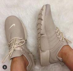 shoes nike beige tan running shorts nike tan shoes nike shoes nike air presto tan nike nike presto cream sportswear running shoes