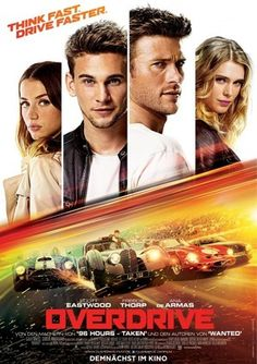 Watch Overdrive Full Movie Free | Download  Free Movie | Stream Overdrive Full Movie Free | Overdrive Full Online Movie HD | Watch Free Full Movies Online HD  | Overdrive Full HD Movie Free Online  | #Overdrive #FullMovie #movie #film Overdrive  Full Movie Free - Overdrive Full Movie