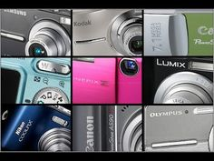 Cheapest Digital Camera - Where To Buy Best Cheap Digital Cameras For Sale