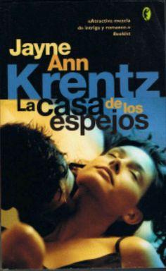 Jayne Ann Krentz Sizzle Burn Pdf