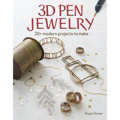 3d Drawing Pen, 3d Drawings, 3d Zeichenstift, Boli 3d, 3d Pen Stencils, Stylo 3d, 3d Printed Jewelry, 3d Printing Service, 3d Prints