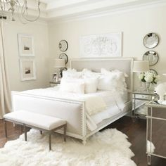 whitemasterbedroom