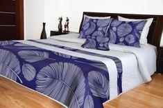 Prikrývka na posteľ 3d, Furniture, Home Decor, Decoration Home, Room Decor, Home Furnishings, Home Interior Design, Home Decoration, Interior Design
