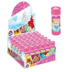 Résultats de recherche d'images pour « Bańki mydlane ml> Toy Chest, Storage Chest, Toddler Bed, Decorative Boxes, Bubbles, Princess, Disney, Furniture, Home Decor