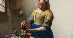 The Golden Age of 17th-Century Dutch Painting