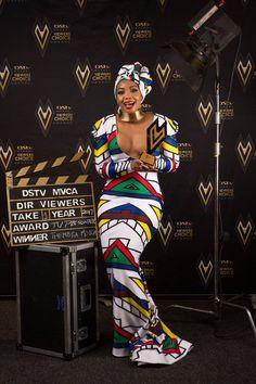 Latest Ovation Ankara Styles: Check Out Creative And Stylish Ovation Ankara Styles For Church Vol. Latest African Fashion Dresses, African Print Dresses, African Print Fashion, African Wear, African Attire, African Dress, African Outfits, African Clothes, Ankara Fashion