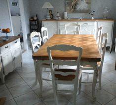 Atelierdes Inspirationsd'Annaba Inventer un nouvel esprit à votre intérieur sans changer vos meubles ? ...