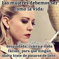 Badass Quotes, Best Quotes, Funny Quotes, Qoutes, Jenni Rivera Tequila, Mexican Quotes, Mirror Quotes, Diva Quotes, Reflection Quotes