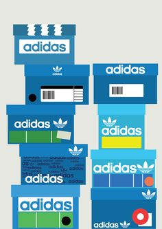 Sneaker_boxes_Adidas_1000px