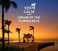 Key West and Florida Keys