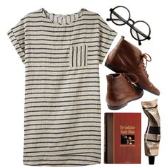 """""""wild heart."""" by rosiee22 on Polyvore"""