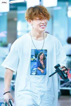 Bobby in oversized t-shirts? Bobby, Sassy Diva, Ikon Member, Jay Song, Ikon Debut, Kim Ji Won, Hanbin, Kpop, Yg Entertainment