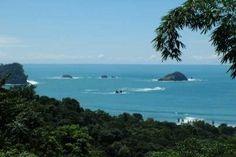 costa-rica-villa-view-2