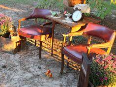 Kitchen Chairs On Wheels - http://secretsoftiffin.com/kitchen-chairs-on-wheels/ : #KitchenChair #KitchenChairsOnWheels