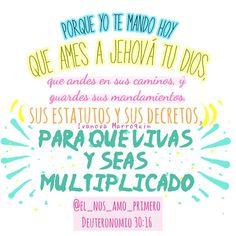 Twitter: @nos_amo Pinterest: @ivanovamarroquin Instagram: @el_nos_amo_primero
