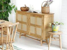 #interior #room #home #stool