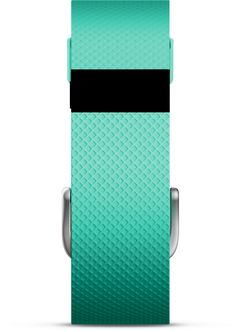 Fitbit Charge HR™ Wireless Heart Rate + Activity Wristband (new color ) I need this one