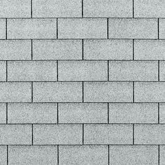 Best Atlas Castlebrook™ 35 Laminated Architectural Shingles Covers 32 9 Sq Ft Swanson S 400 x 300