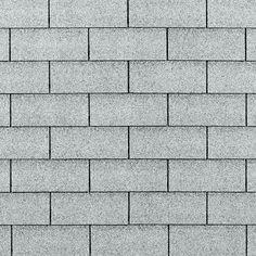 Best Atlas Castlebrook™ 35 Laminated Architectural Shingles 400 x 300