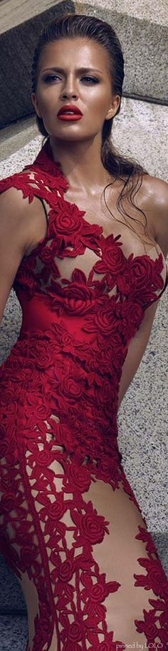 Galanni....looking LUXURIOUS on her SPECIAL EVENING!!!!!!!!!!!!!! BellaDonna