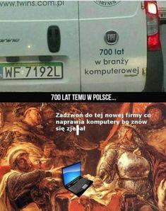 Wtf Funny, Funny Cute, Hahaha Hahaha, Polish Memes, Funny Mems, Quality Memes, Good Mood, Best Memes, I Am Awesome