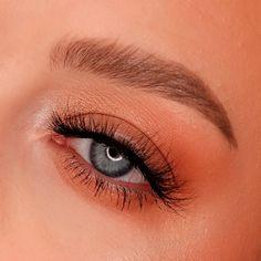 Natural Fake Eyelashes, Fake Lashes, 3d Mink Lashes, False Eyelashes, Individual Eyelashes, Dramatic Look, Natural Looks, Looking Gorgeous, Makeup Inspiration