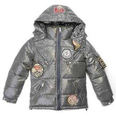 Canada Goose expedition parka outlet official - France Moncler Hooded Black Coat Moncler Kids Hot Sales a ...