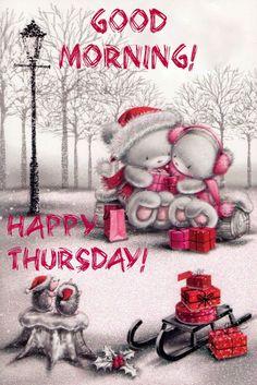 Lots of Christmas hugs. God bless you Pamela. Christmas Scenes, Christmas Pictures, Christmas Art, All Things Christmas, Winter Christmas, Vintage Christmas, Christmas Decorations, Xmas, Christmas Ornaments