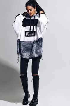 Cute Comfy Outfits, Sporty Outfits, Kpop Outfits, Mode Streetwear, Streetwear Fashion, Suit Fashion, Fashion Outfits, Iranian Women Fashion, Thrift Fashion