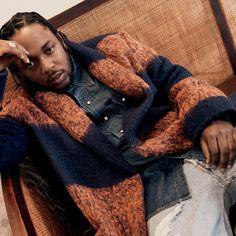Listen to every Kendrick Lamar track @ Iomoio Gq Style, Mode Style, Rapper Kendrick Lamar, King Kendrick, Kalash, Kung Fu Kenny, Photos Hd, American Rappers, Insta Models