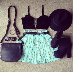 amazing,fashion,outfit,style . http://www.beautychatters.com/women-dresses-with-80-discount/