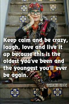 My Second Favorite Happy Birthday Meme Happy Birthday Quotes, Happy Birthday Wishes, Happy Birthday Hippie, Happy Birthday Beautiful Lady, Birthday Greetings For Women, Happy Birthday Grandma, Happy Birthday Woman, Birthday Memes, Happy Birthday Funny