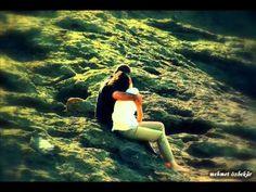 Moğollar - Kırık Bir Aşk Hikâyesi mp3 indir,Moğollar - Kırık Bir Aşk Hikâyesi mp3 dinle # GelMp3indir.Com