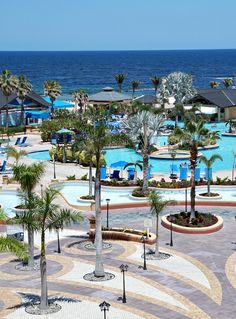 Check Out The St Kitts Marriott Resort Royal Beach Summer Camp