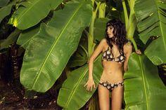 chiara biasi - bikini lovers ss15 - photoshoot in cuba