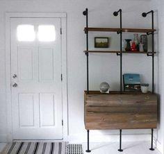 Leggi l articolo come arredare il terrazzo di un attico uno spazio ...
