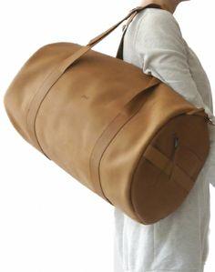 Sport // brown Sport, My Love, Brown, Bags, Handbags, Deporte, Sports, Brown Colors, Bag