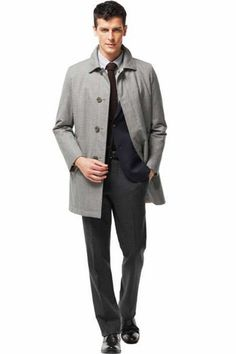 http://blog.mens-fashion-labo.com/wp-content/uploads/2013/11/5SC4.jpg