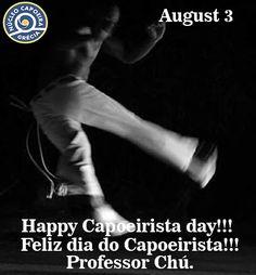 Foto Professor, Martial Arts, Movies, Movie Posters, Capoeira, Happy, Pictures, Teacher, Films