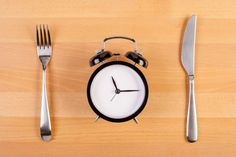 6 Reasons You Should Try Intermittent Fasting & How To Do It