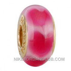 http://www.nikejordanclub.com/pandora-heart-pink-and-light-pink-murano-glass-bead-clearance-sale-new-release.html PANDORA HEART PINK AND LIGHT PINK MURANO GLASS BEAD CLEARANCE SALE NEW RELEASE Only $14.38 , Free Shipping!