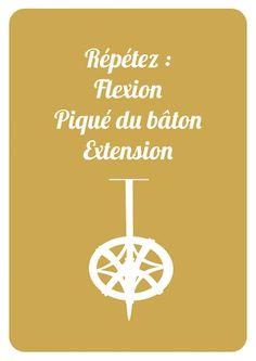 """Items similar to Série """"Planté du bâton"""" - Ski Print on Etsy Ski Vintage, Vintage Fonts, Vintage Posters, Vintage Photos, Adult Party Themes, Illustration Vector, Bronze, Super Party, Winter Sports"""