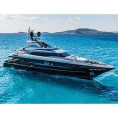 Mondo Marine M41 For sale by: Denison Yacht Sales Length: 135 ft Location: Italy Price: $20,854,400 #yacht #superyacht #yachts #yachtlife #yachting #luxuryyacht #yachting #luxury #boat #boats #charter #sailing #sea #ocean #luxury #luxurylife #millionaire #billionaire #Cannes #Monaco #Dubai