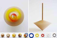 Tata Kids Design - Unconventional design for Kids