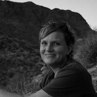 """""""The Ruins"""" by Elizabeth Rollins 